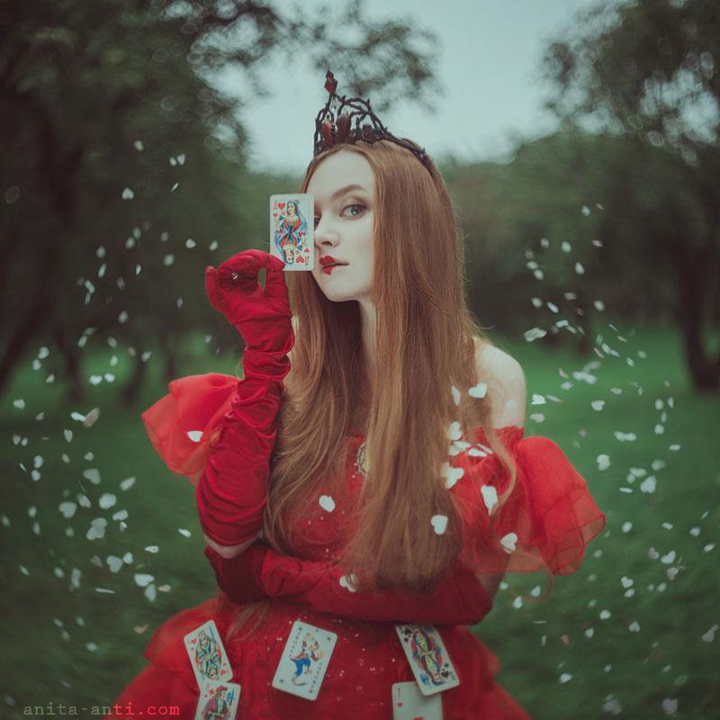 fantasy-fairytales-portrait-photography-ukraine-anita-anti-13