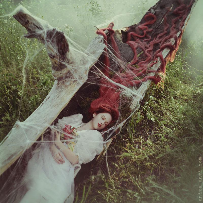 fantasy-fairytales-portrait-photography-ukraine-anita-anti-15