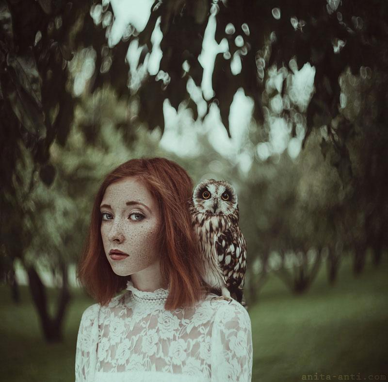fantasy-fairytales-portrait-photography-ukraine-anita-anti-3