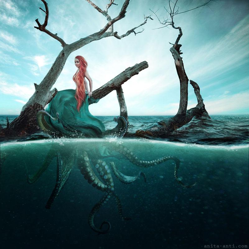 fantasy-fairytales-portrait-photography-ukraine-anita-anti-4