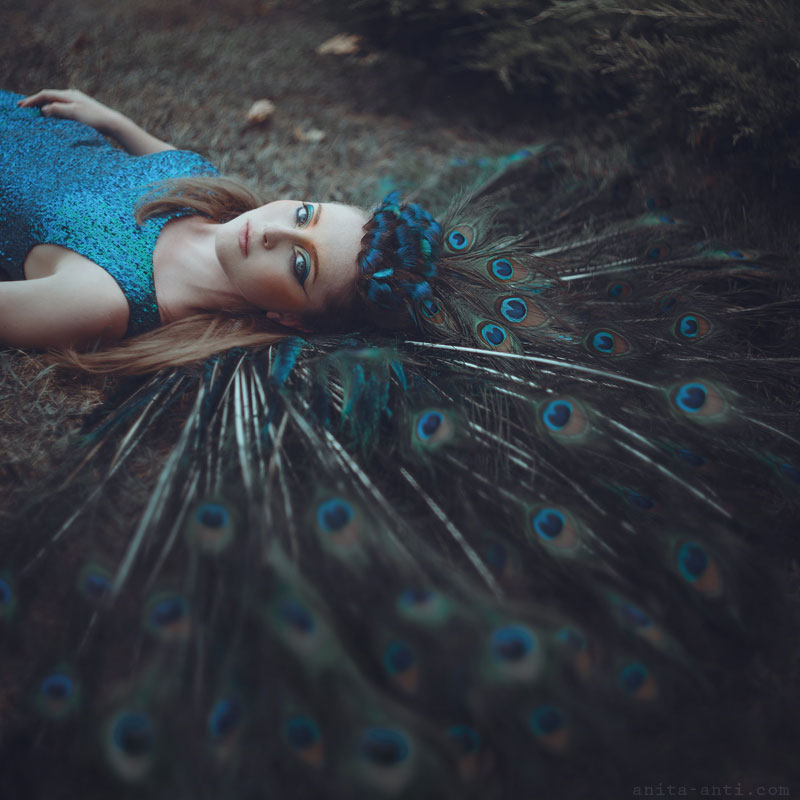 fantasy-fairytales-portrait-photography-ukraine-anita-anti-5