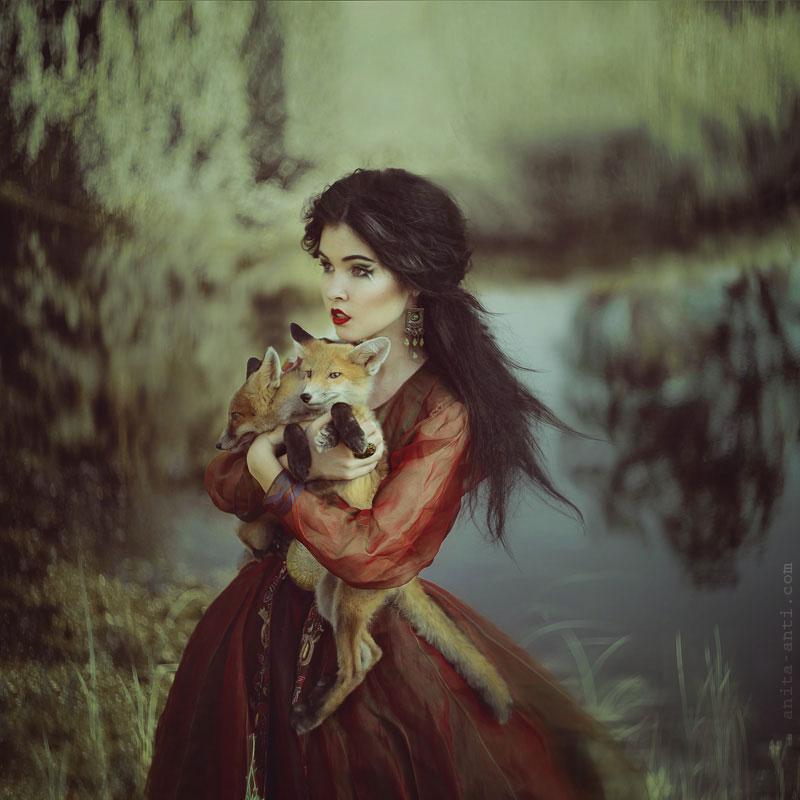 fantasy-fairytales-portrait-photography-ukraine-anita-anti-6