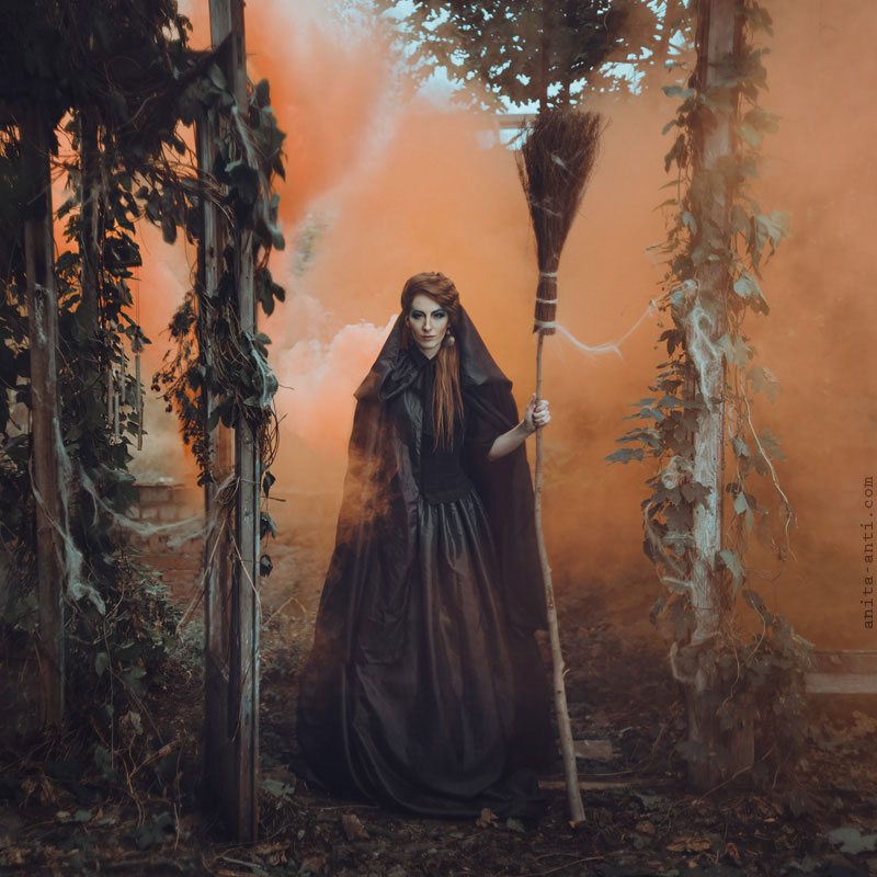 fantasy-fairytales-portrait-photography-ukraine-anita-anti-8