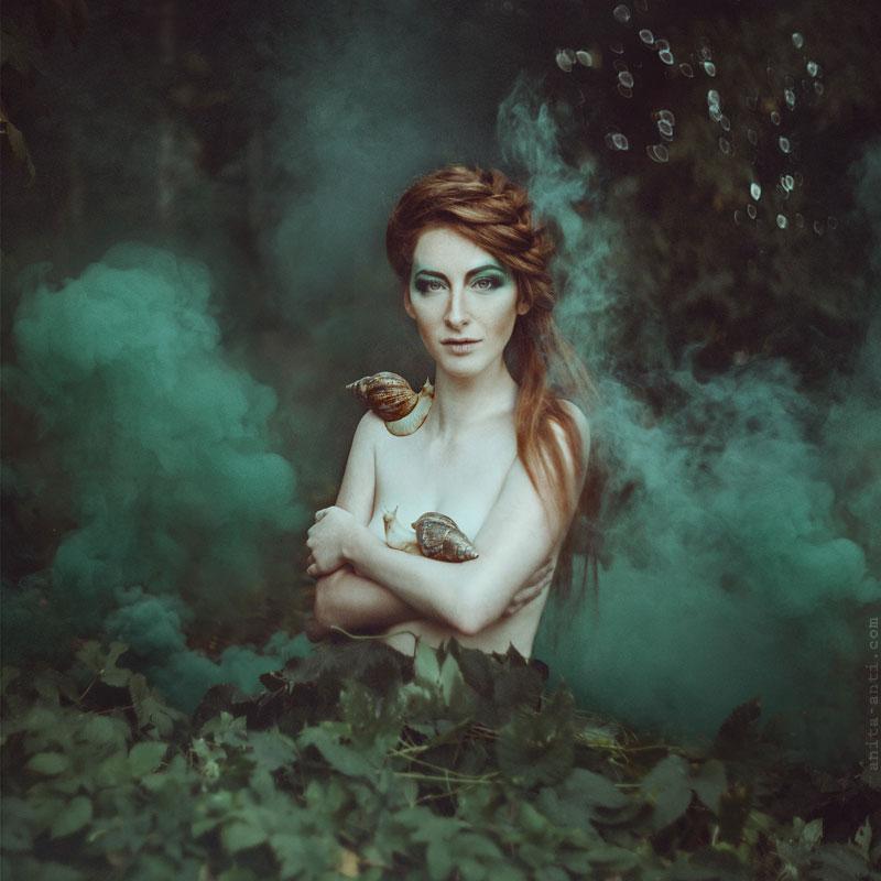 fantasy-fairytales-portrait-photography-ukraine-anita-anti-9