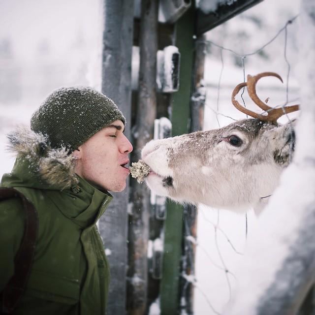finnish-wildlife-feeding-squirrel-whisperer-konsta-punkka-34