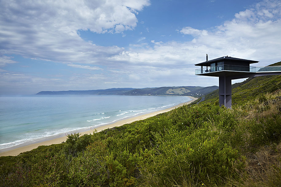 floating-beach-house-australia-f2-architecture-13