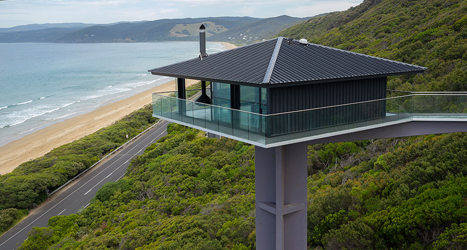 floating-beach-house-australia-f2-architecture-2