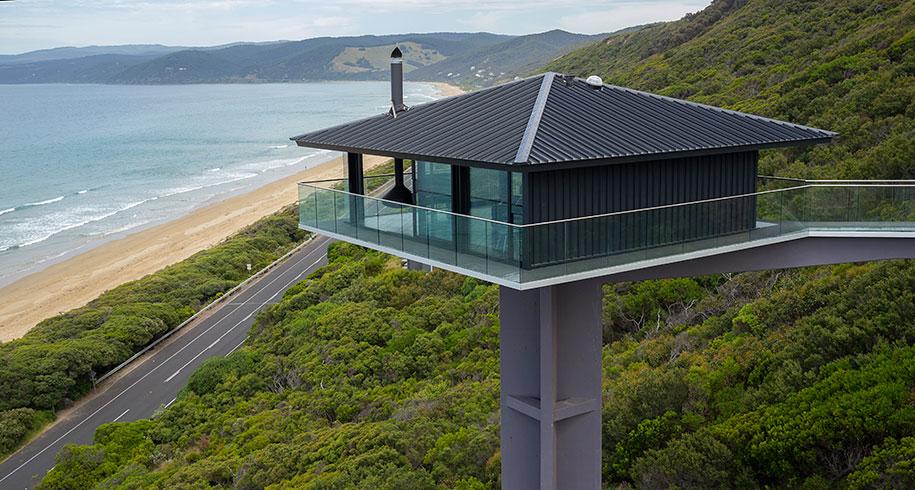 floating-beach-house-australia-f2-architecture-2