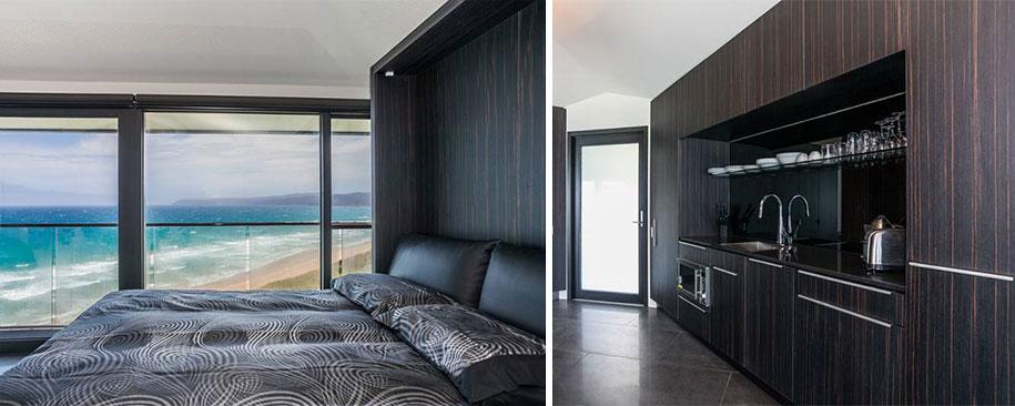 floating-beach-house-australia-f2-architecture-6