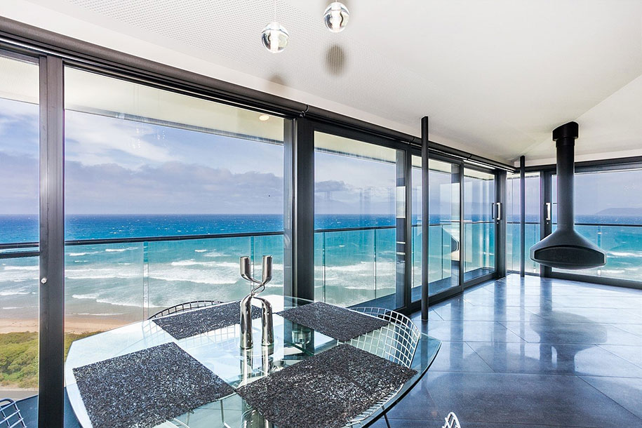 floating-beach-house-australia-f2-architecture-7