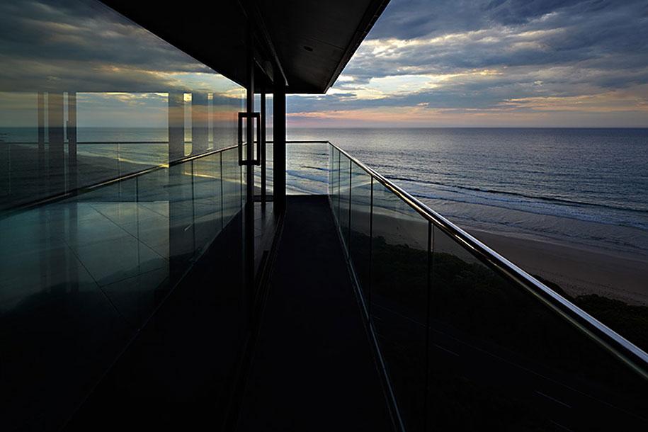 floating-beach-house-australia-f2-architecture-9