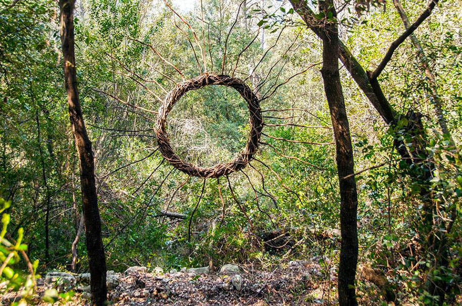 forest-land-art-nature-spencer-byles-3
