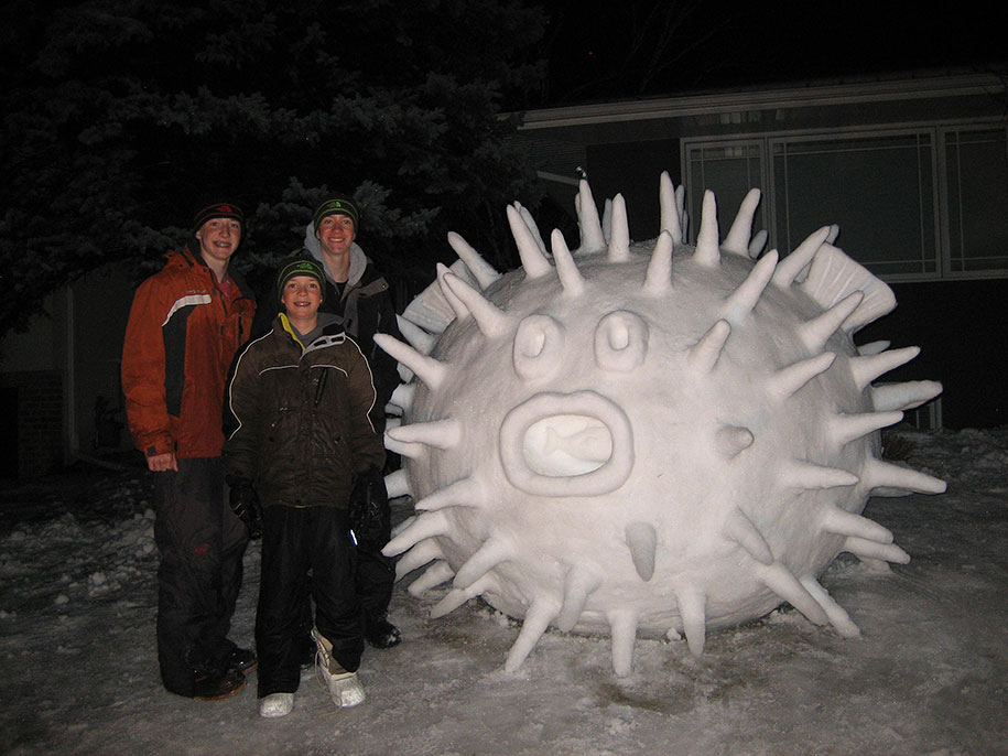 giant-animal-snow-sculptures-bartz-brothers-10