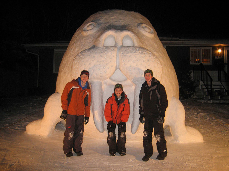 giant-animal-snow-sculptures-bartz-brothers-2