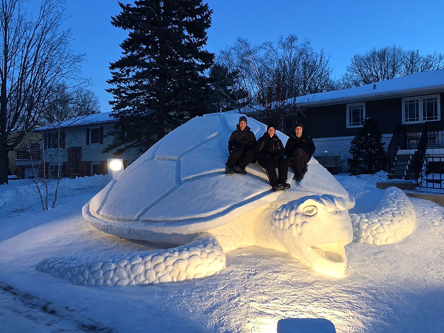 giant-animal-snow-sculptures-bartz-brothers-9