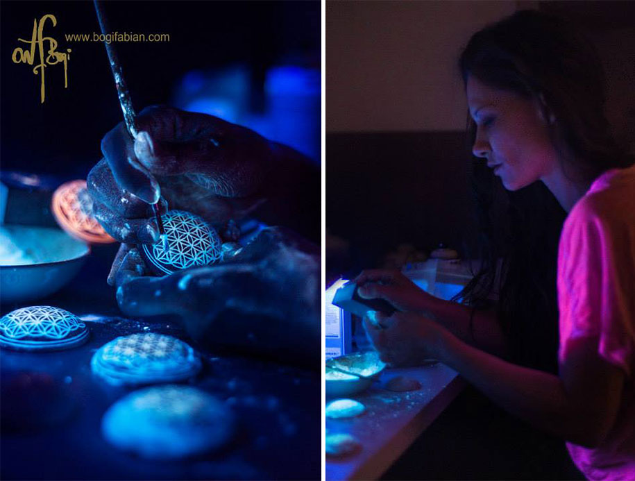 glowing-murals-uv-blacklight-art-bogi-fabian-1