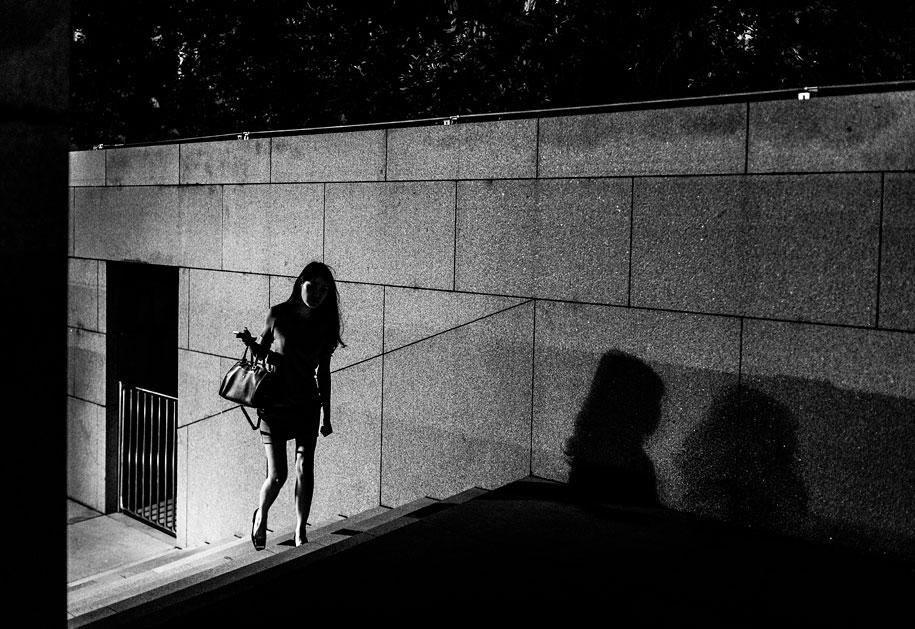hong-kong-photography-magnum-xyza-cruz-bacani-1