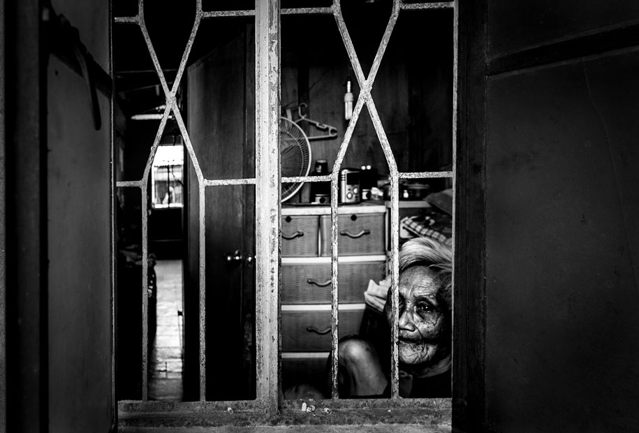 hong-kong-photography-magnum-xyza-cruz-bacani-10