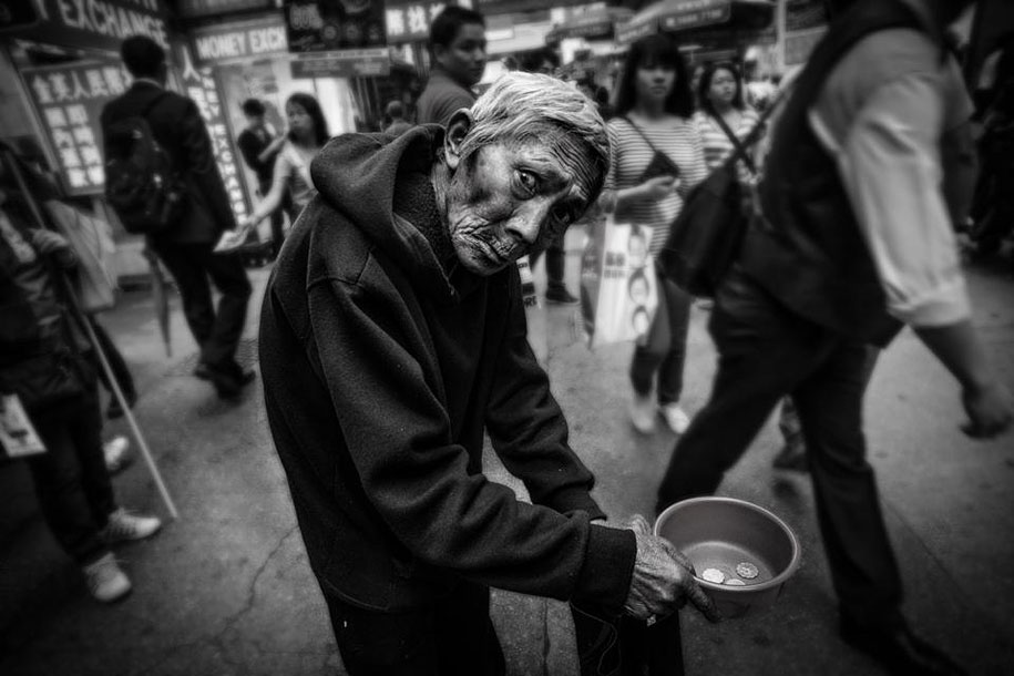 hong-kong-photography-magnum-xyza-cruz-bacani-11