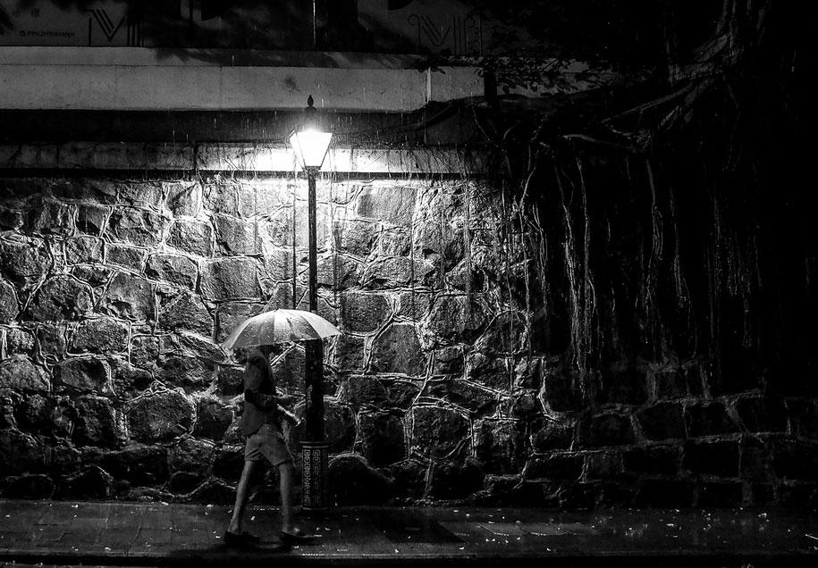 hong-kong-photography-magnum-xyza-cruz-bacani-16