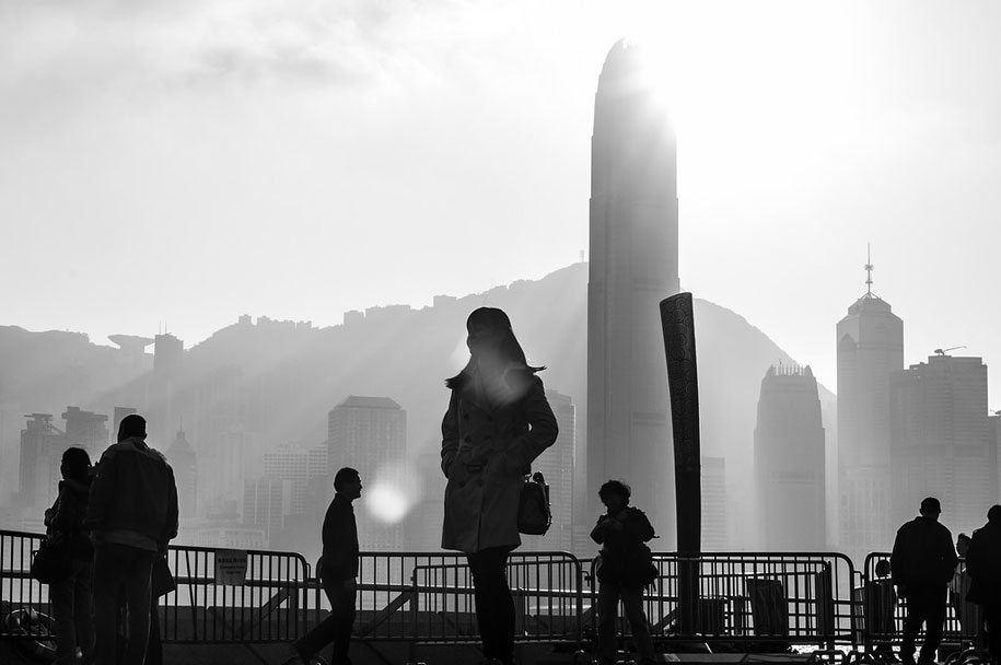 hong-kong-photography-magnum-xyza-cruz-bacani-19