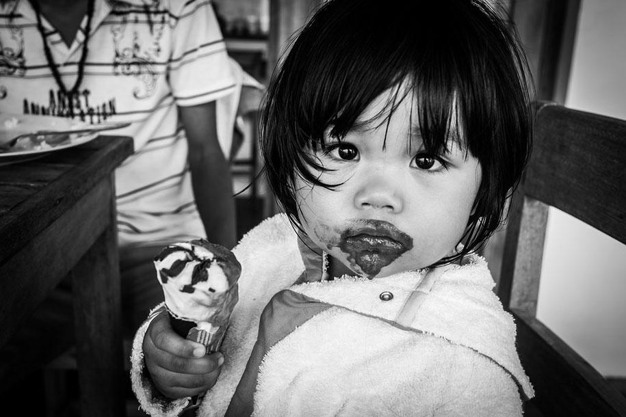 hong-kong-photography-magnum-xyza-cruz-bacani-2
