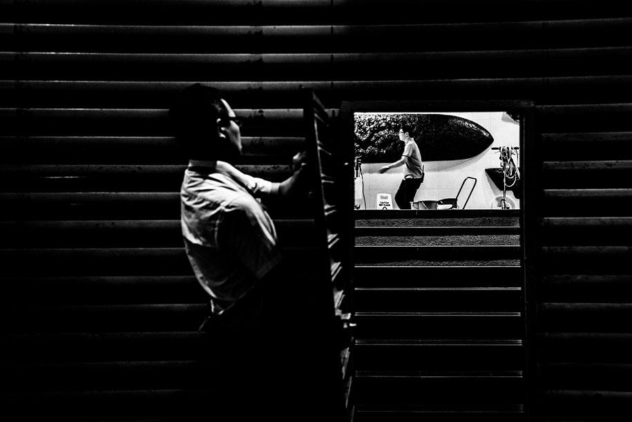 hong-kong-photography-magnum-xyza-cruz-bacani-22