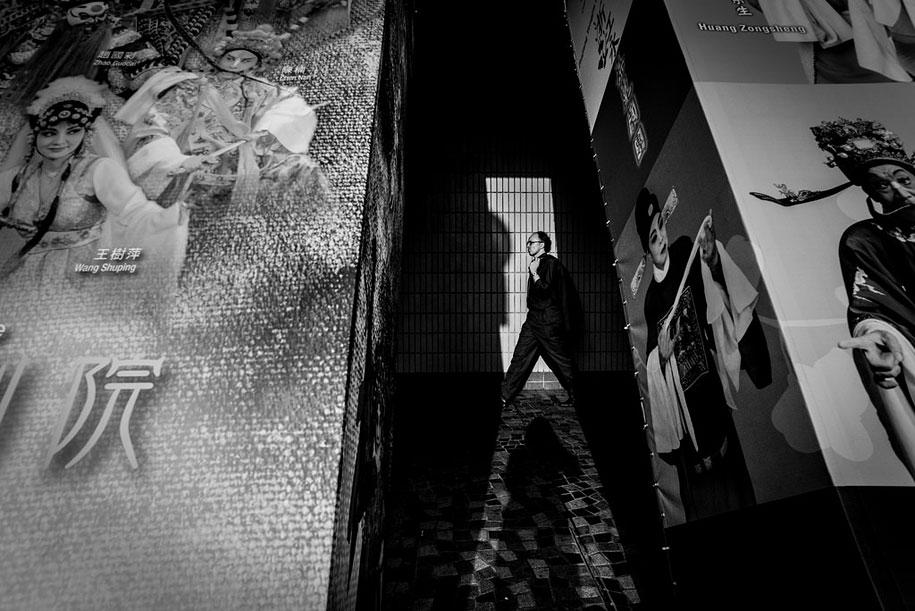 hong-kong-photography-magnum-xyza-cruz-bacani-26