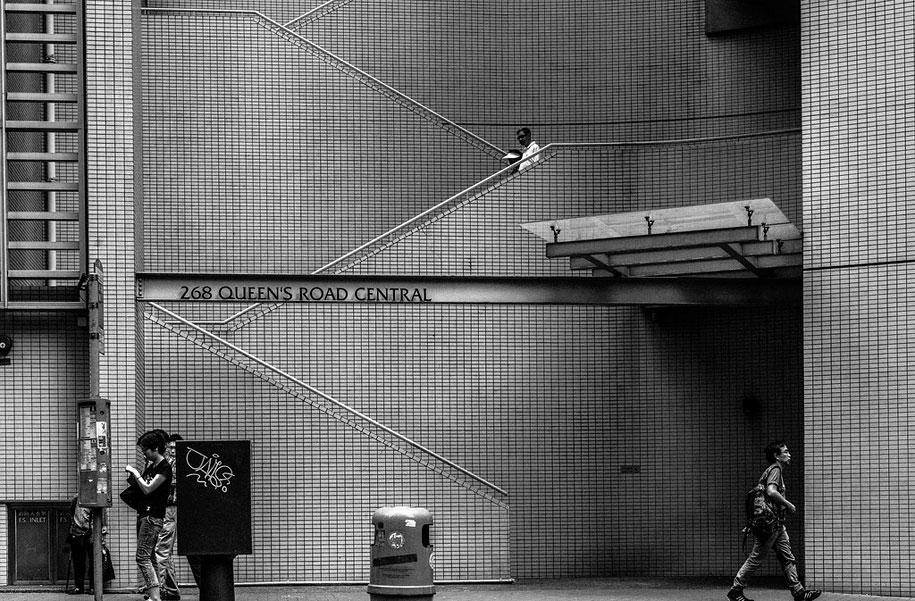 hong-kong-photography-magnum-xyza-cruz-bacani-29