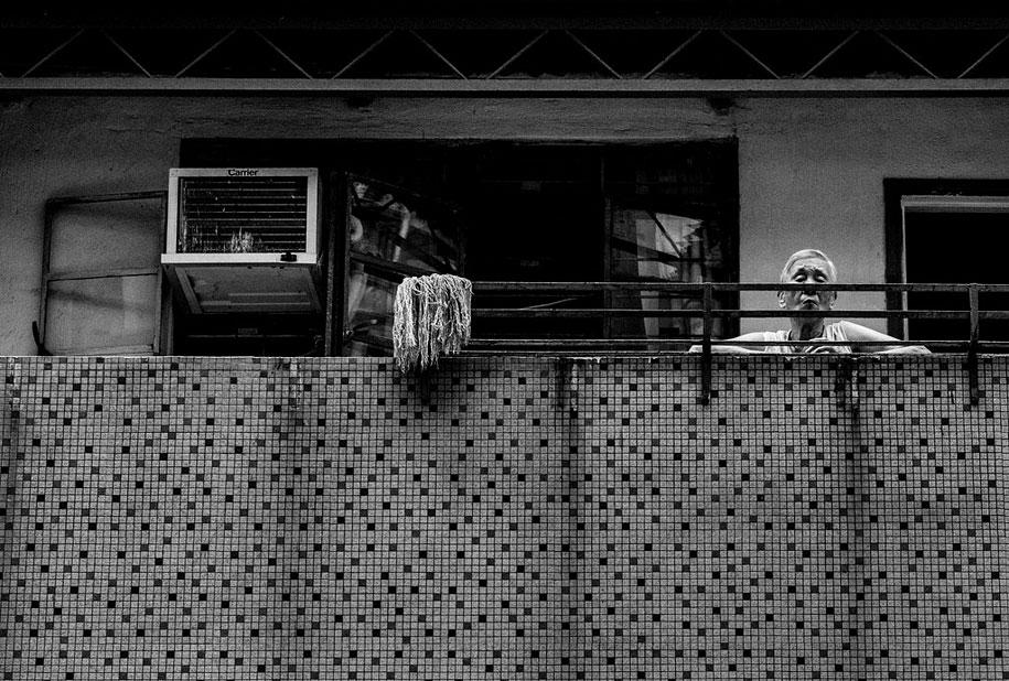 hong-kong-photography-magnum-xyza-cruz-bacani-30