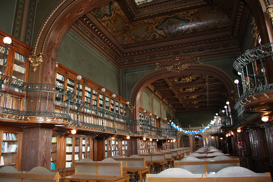 majestic-libraries-architecture-photography-23