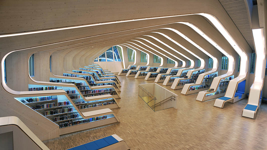 majestic-libraries-architecture-photography-28