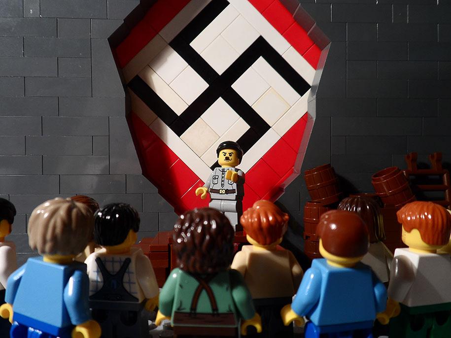 nazi-lego-holocaust-timeline-photography-fithboy-1