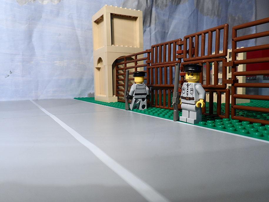 nazi-lego-holocaust-timeline-photography-fithboy-5
