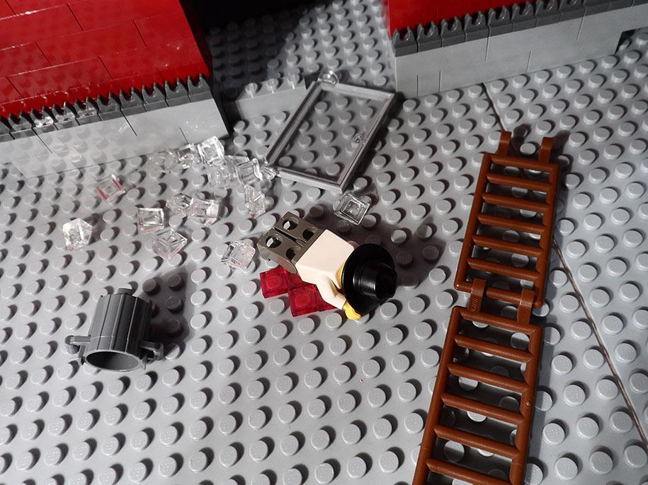 nazi-lego-holocaust-timeline-photography-fithboy-9