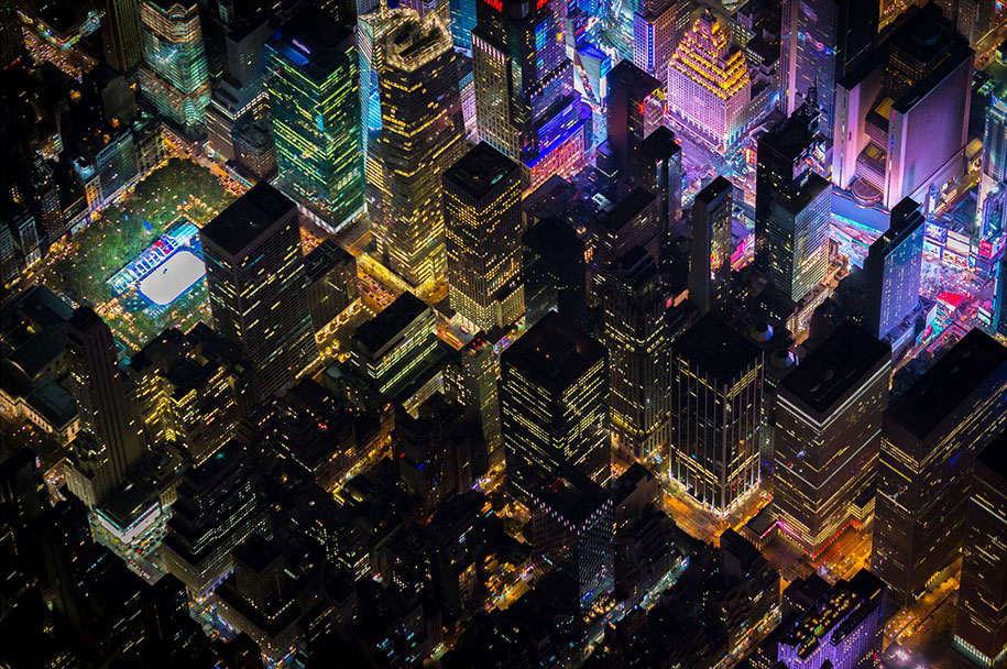 new-york-city-aerial-photopgrahy-vincent-laforet-10