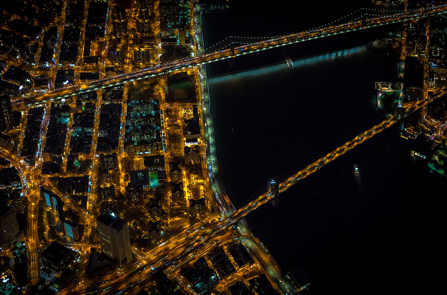 new-york-city-aerial-photopgrahy-vincent-laforet-11