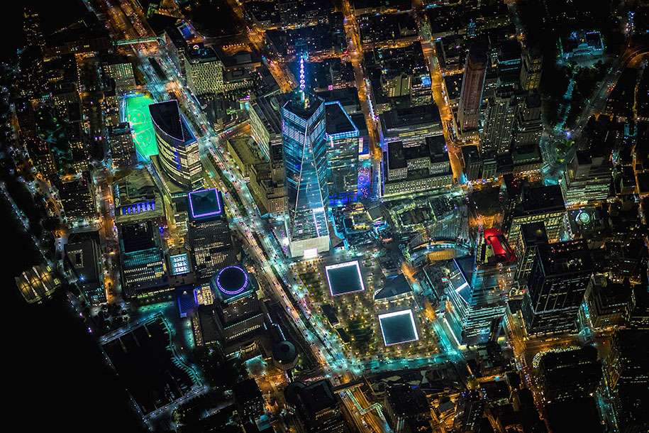 new-york-city-aerial-photopgrahy-vincent-laforet-3