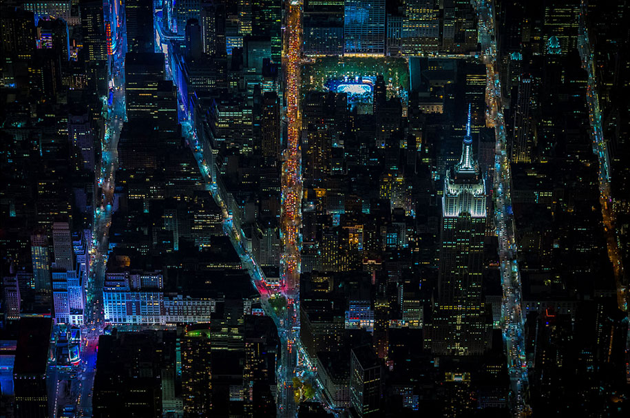 new-york-city-aerial-photopgrahy-vincent-laforet-8