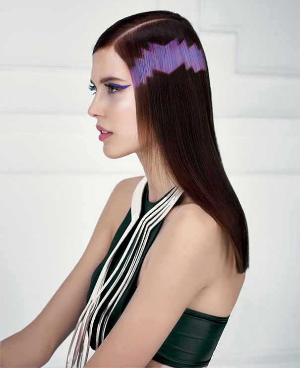 pixelated-hair-color-x-presion-1