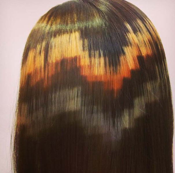 pixelated-hair-color-x-presion-11