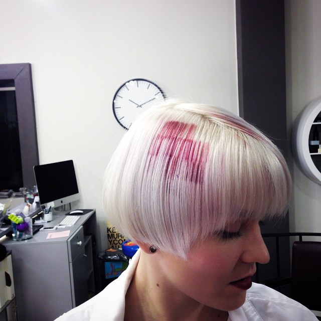 pixelated-hair-color-x-presion-8