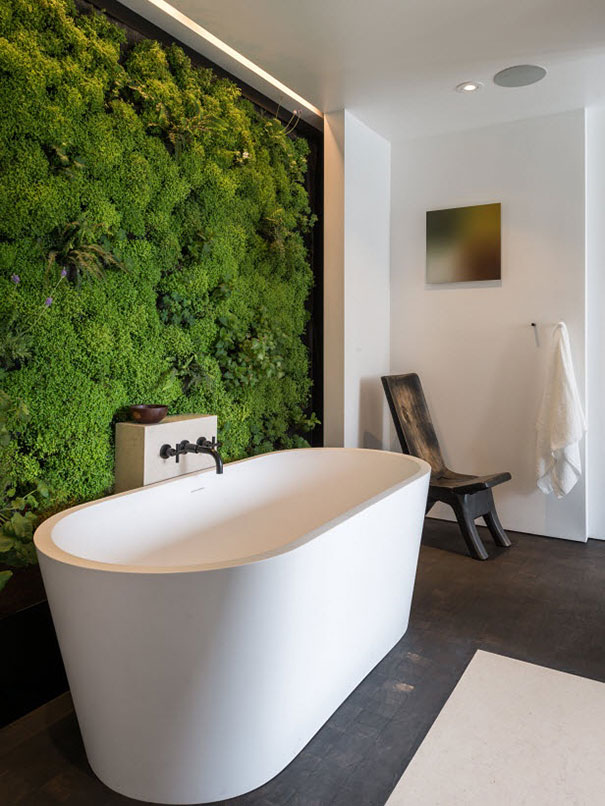 plants-green-interior-design-ideas-15