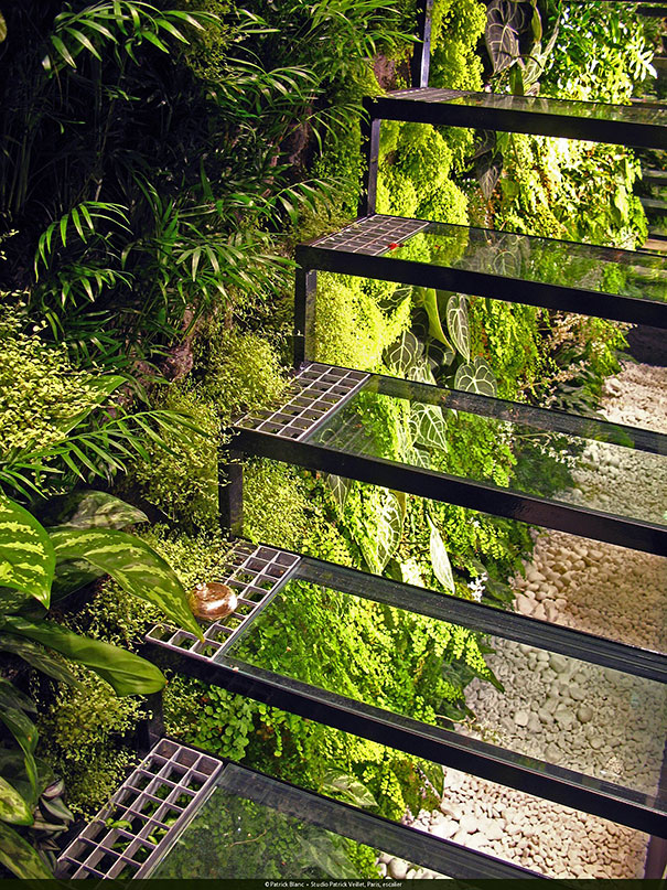 plants-green-interior-design-ideas-19