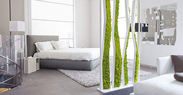 plants-green-interior-design-ideas-25
