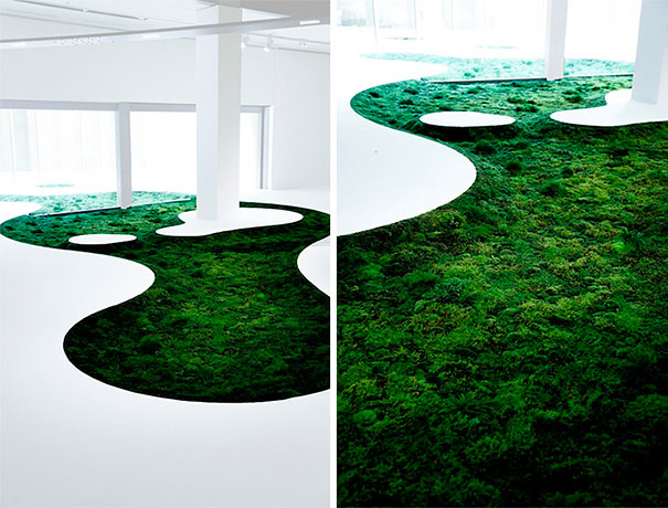 plants-green-interior-design-ideas-8