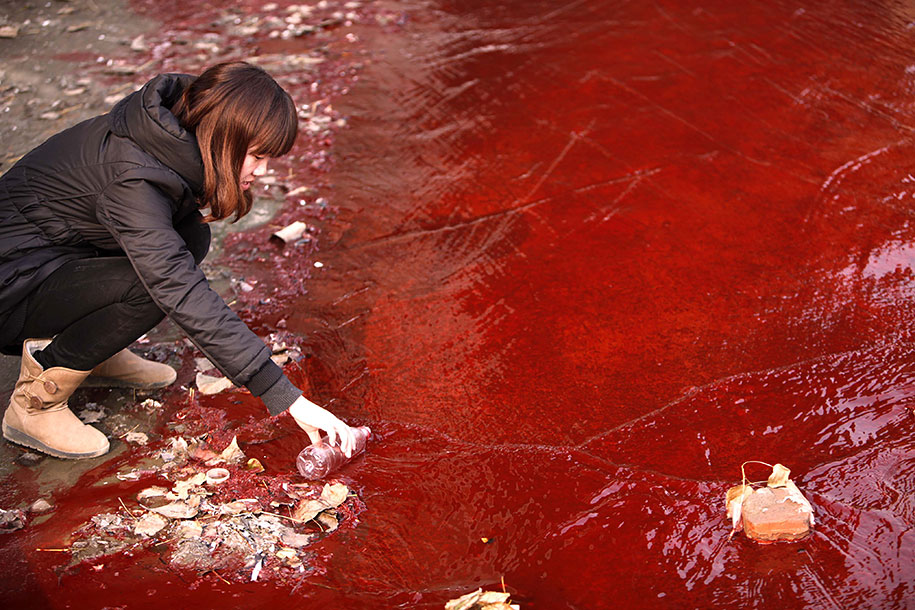 pollution-environmental-issues-photography-china-1