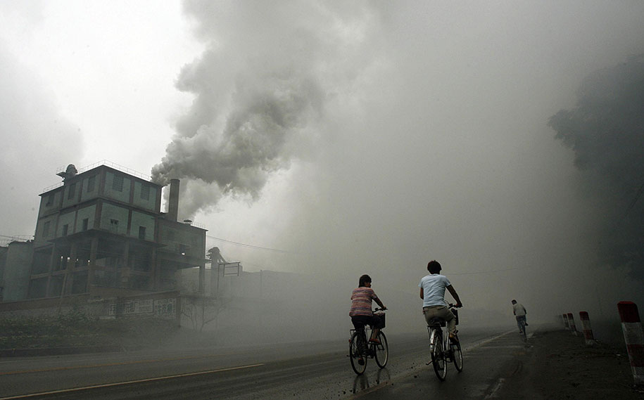 pollution-environmental-issues-photography-china-12