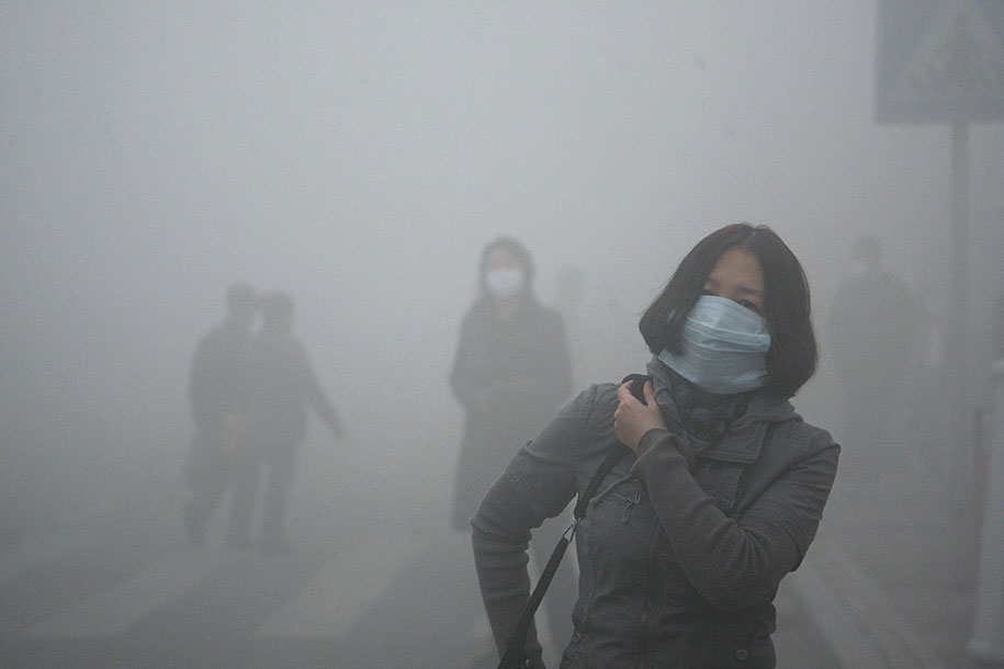 pollution-environmental-issues-photography-china-8
