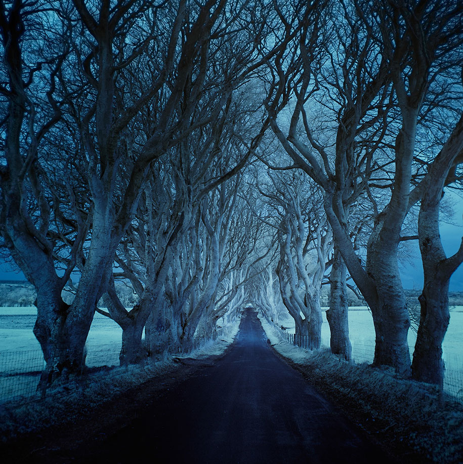 roads-landscape-photography-andy-lee-1